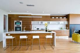 cuisine et couleurs arras cours de cuisine arras cuisine tapis de cuisine ikea