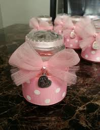 diy jar candle favors tutorial for any occasion youtube