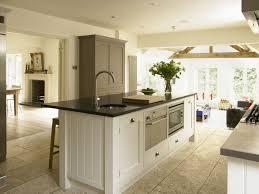 kitchen flooring ideas uk kitchen new kitchen floor ideas kitchen floor tile border ideas
