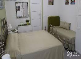 Studio Flat by Studio Flat For Rent In A Private Estate In Lerici Iha 45531