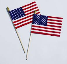 United States Flag Store Coupon Code Elmer U0027s Flag U0026 Banner Kites Too Home Facebook