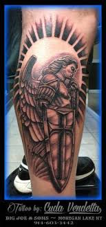 angel tattoo in middlesbrough chelsea fc tattoos chelsea t pinterest chelsea fc chelsea and