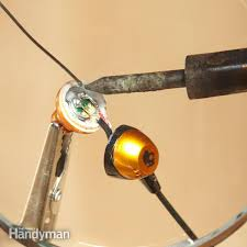 how to fix earbuds family handyman