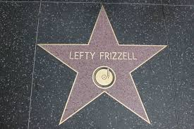 2 or 3 lines and so much more lefty frizzell