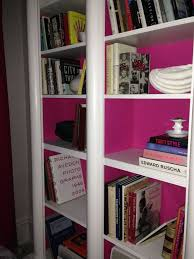 Pink Bookcase Ikea 91 Best Panyl Gallery Images On Pinterest Ikea Hacks Ikea