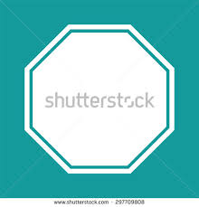 Picture Of Octagon Octagon Stock Images Royalty Free Images U0026 Vectors Shutterstock