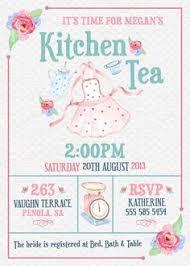 kitchen tea invites ideas kitchen tea invite bring your favourite recipe kitchen tea