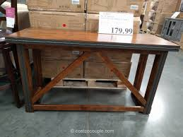 outdoor ping pong table costco awesome gas fire pit tables costco outdoor furniture fire pit