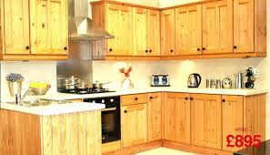 kitchen cabinets solid wood wood kitchen cabinets solid pine