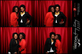 rental photo booths for weddings events photobooth planet atrium at treetops tasting in hyattsville md wedding photo