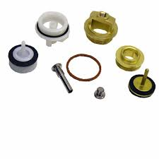 American Standard Kitchen Faucet Replacement Parts by Speakman Vacuum Breaker Hub Repair Kit Rpg05 0520 The Home Depot