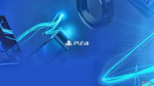 747474 hd quality ps4 images wallpapers for desktop b scb wallpapers