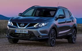 qashqai nissan 2014 nissan qashqai 2014 wallpapers and hd images car pixel