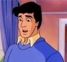 alvin chipmunks main cast characters tv tropes