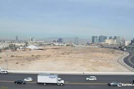 Seeking Las Vegas No Raiders Day Parking At Unlv In Joint Use Agreement
