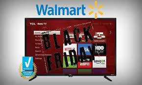 walmart black friday strategy fsm news consumer products walmart black friday 2016 great deals