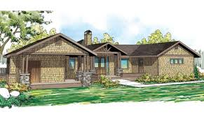 Cabin Style Home Plans 26 Surprisingly Cabin Style House Plans House Plans 77098