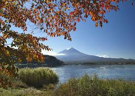 four seasons live japan japanese travel sightseeing and