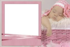 baby frames photo effects android apps on play