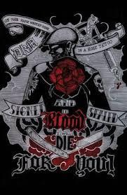 dropkick murphys u2013 rose tattoo lyrics genius lyrics
