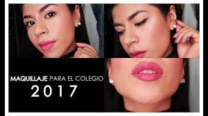 makeup schools in la 100 makeup schools in la 51 best convention makeups images
