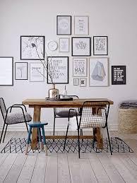 White Home Interior Design by Best 25 Scandinavian Home Interiors Ideas On Pinterest Best