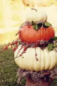pumpkin topiary pumpkin topiaries decorating ideas family net