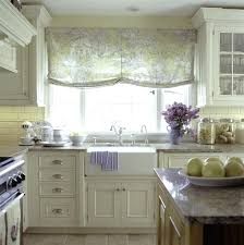 country style kitchen designs modern colour scheme l shaped island