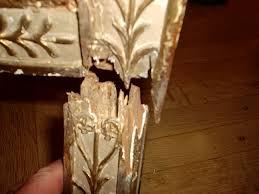 Sofa Recliner Repair by Antique Furniture Repair Restoration Reupholstery Rebuilding