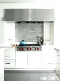 aluminum backsplash kitchen aluminum backsplash tile kitchen best kitchen ideas tile designs