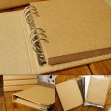 Paper Photo Albums Baby Albums For Sale Baby Photobook Online Brands Prices