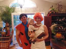 Flintstones Halloween Costumes Vote Winners Goodwill U0027s 2014 Halloween Costume Contest
