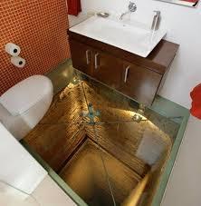 unique bathroom ideas unique bathroom sinks unique shaped bathroom sink design ideas with