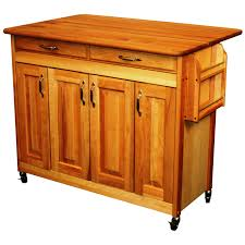 boos kitchen islands sale contemporary butcher block kitchen island updatedhome design styling