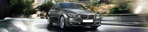 used lexus for sale in ma used car dealer in southborough marlborough framingham ma m u0026m