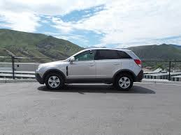 silver saturn vue in washington for sale used cars on buysellsearch