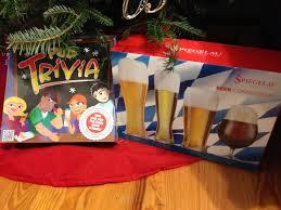 holiday gift guide for beer lovers 99 bottles inside the world