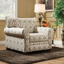 Oversized Accent Chair Bravo Oversized Accent Chair Sam S Club