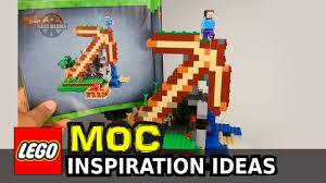pico de steve minecraft crafting box inspiration ideas pickaxe