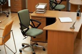 Build Your Own Corner Desk Build Your Own Corner Computer Desk Lovetoknow