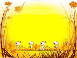 peanuts halloween wallpaper snoopy thanksgiving charles m schulz thanksgiving pinterest