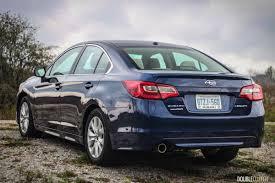 subaru legacy wagon rims 2017 subaru legacy 2 5i touring manual doubleclutch ca