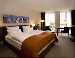 design hotels bremen the 10 best luxury hotels in bremen germany booking
