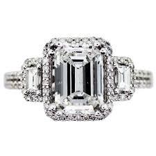 wedding rings exclusive rings design engagement rings brands