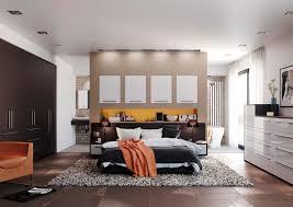 bedroom design beautiful bedrooms perfect lounging master