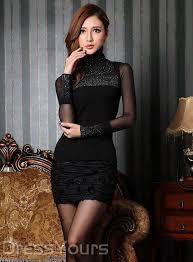 glamorous clothing the 25 best ark clothing ideas on noahs ark theme