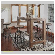 1000 ideas about counter height table on pinterest dining table tall rectangle dining table inspirational modern bar