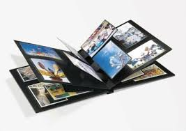 modern photo albums photo book albums karizma photo album wholesale trader from etah