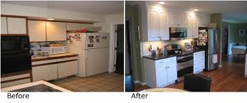 kitchen remodeling in cincinnati oh remodel cincinnati