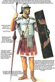 best 25 roman armor ideas on pinterest gladiator armor